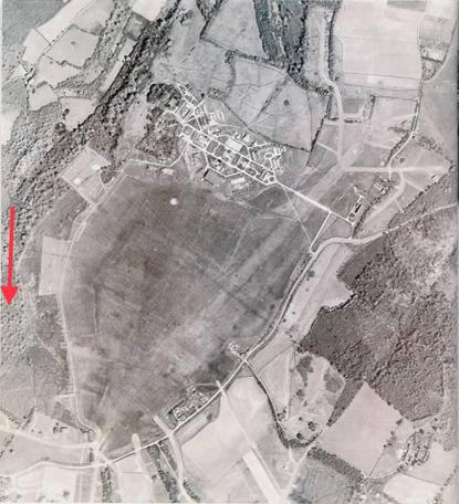 RAF-Detling-Aerial.png#asset:4015